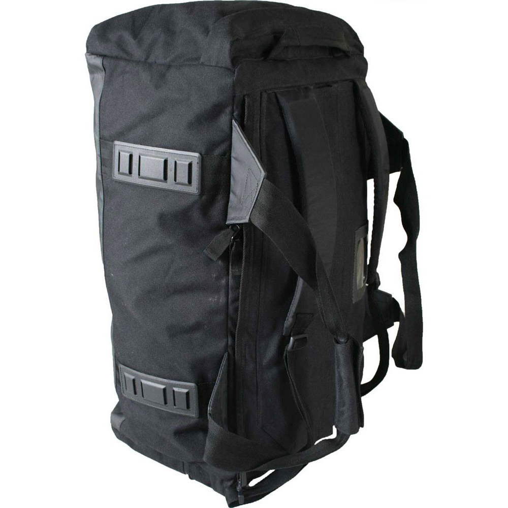 Northgear Army Bag M, 70L
