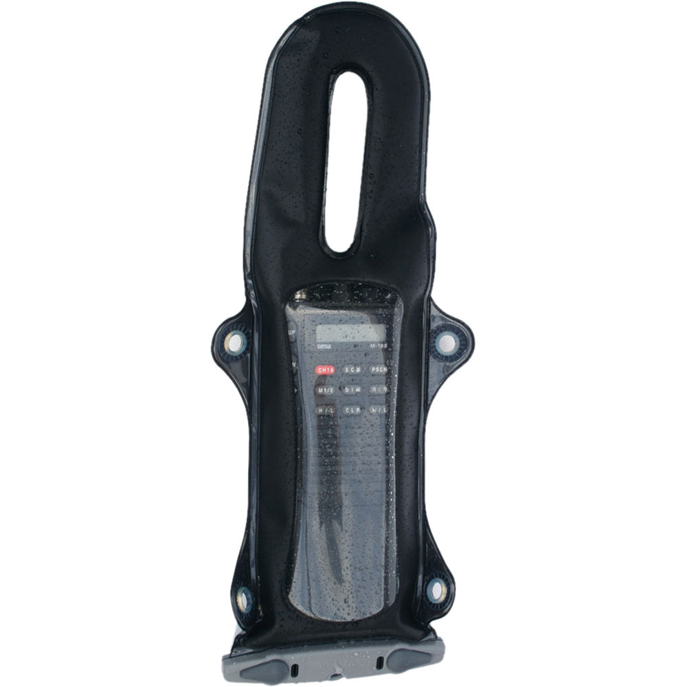 Aquapack VHF Pro Case