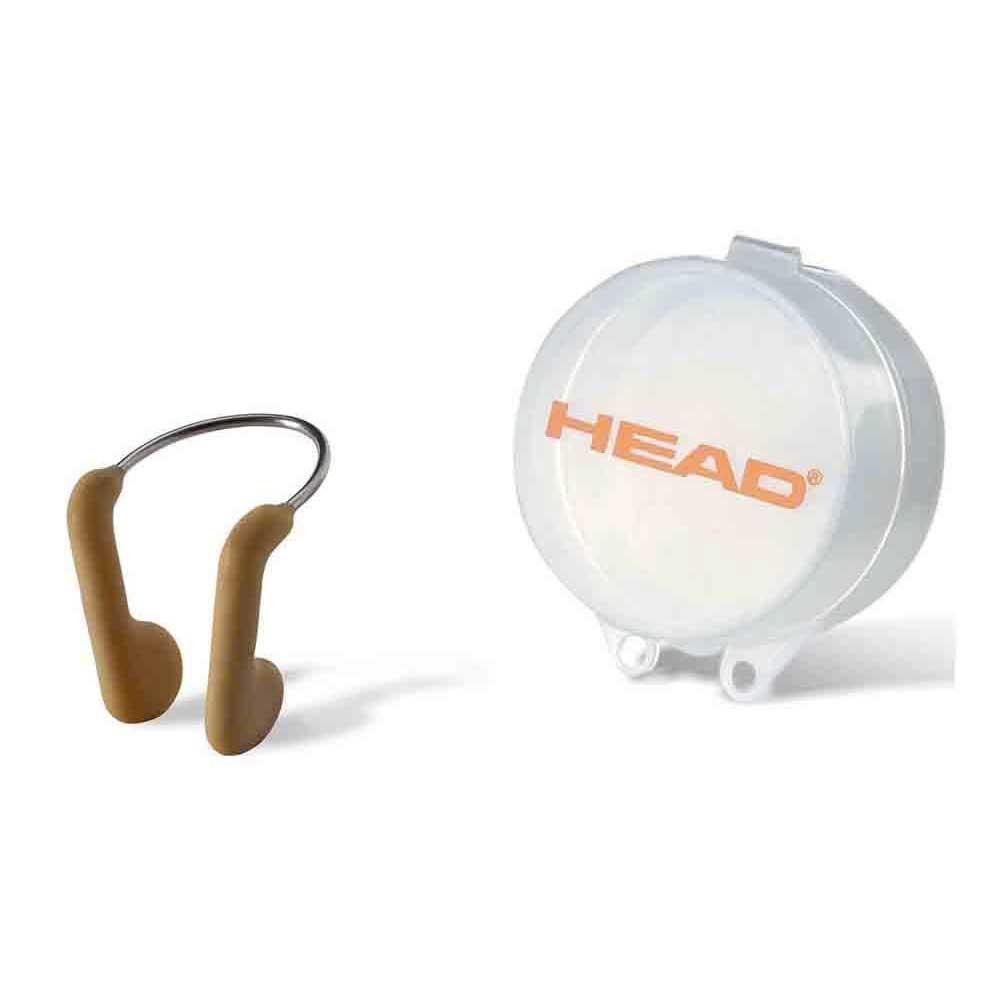 HEAD Näsklämma Ergo