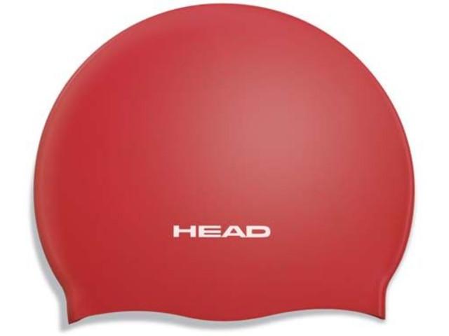 HEAD Simmössa