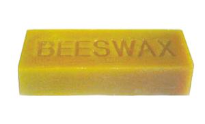Vax, Underhåll, Torrdäktskedja, Wax, Bivax, Beewax, Smörj