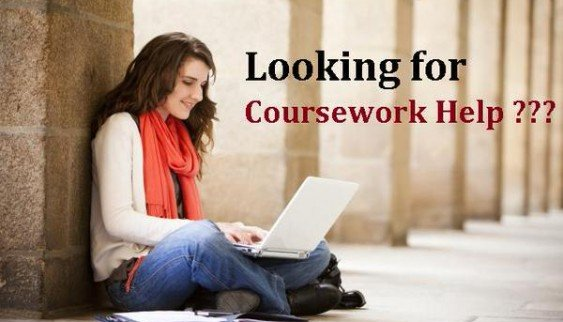 Custom Coursework Writing Services  Dissertation Papers Online  Coursework Writing Services