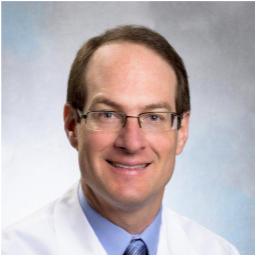 Scott Weiner MD, Brigham and Women's Hospital