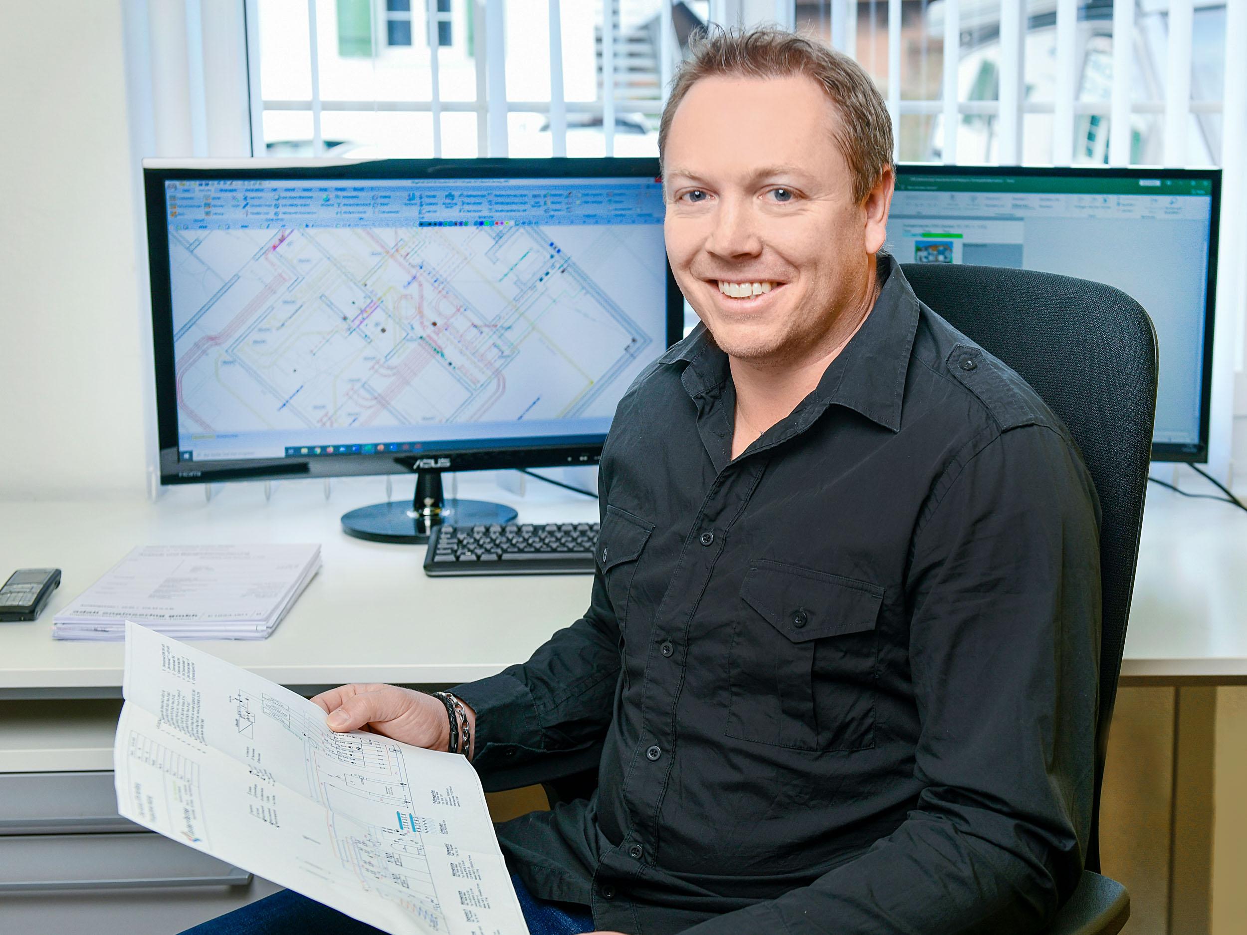 Philipp Rickenbach