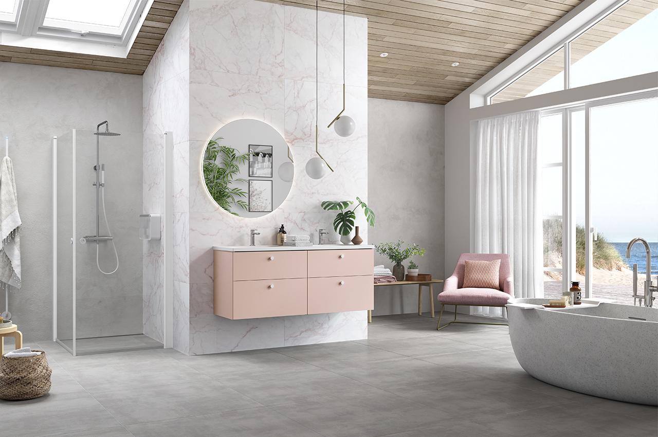 image of Ellis Desire Range furniture