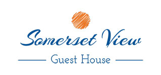Somerset View Guest House logo