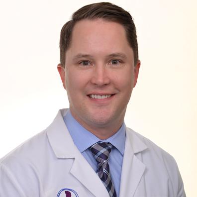 Dr. Wudel