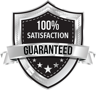 Business Consulting Group 100% Service Satisfaction Guarantee