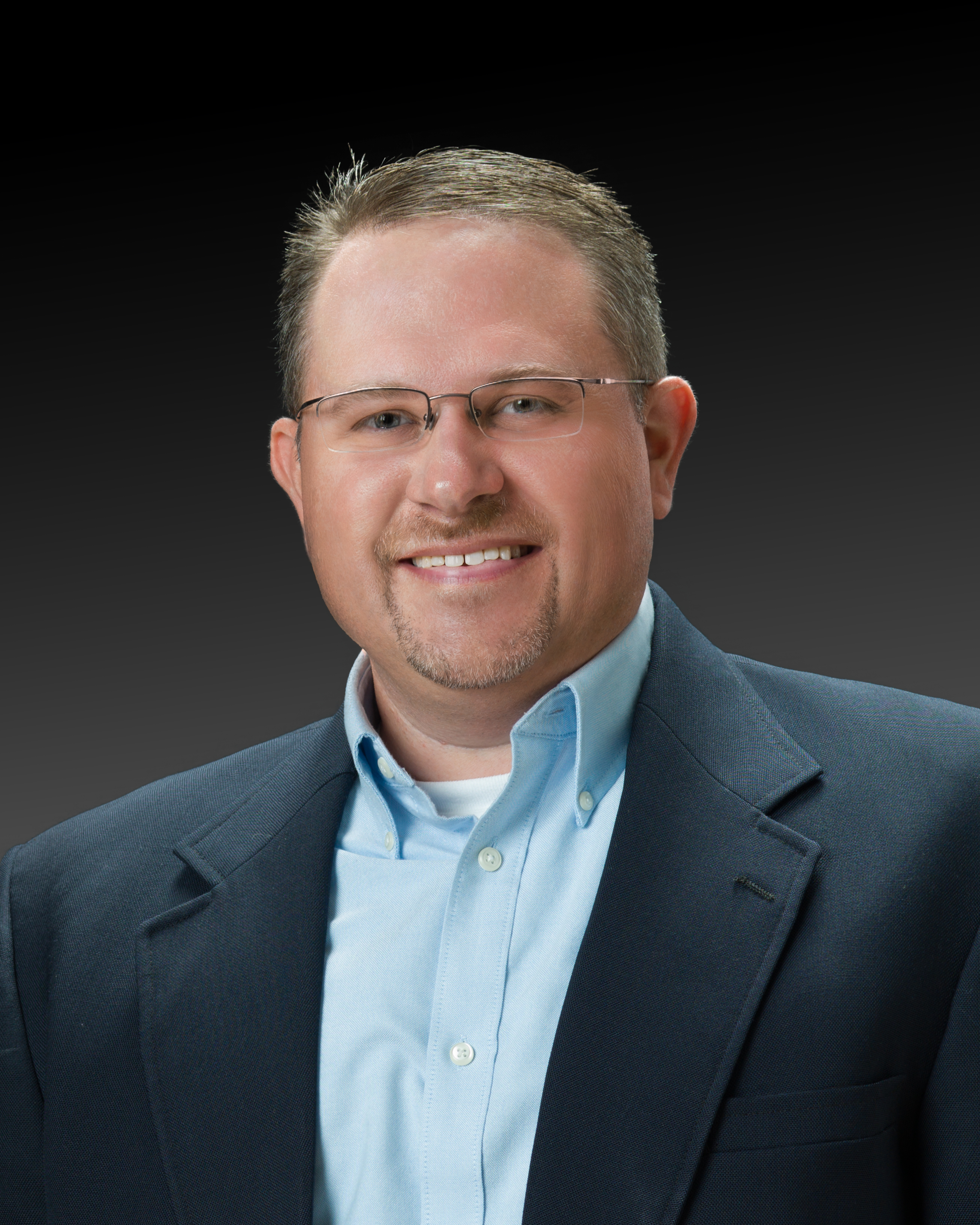 Brad Walker, business consultant, Business Consulting Group, Inc.