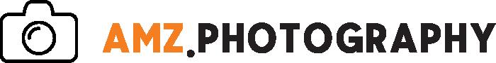 AMZ.photography logo