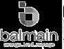 Logo of Balmain