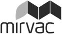 Logo of Mirvac