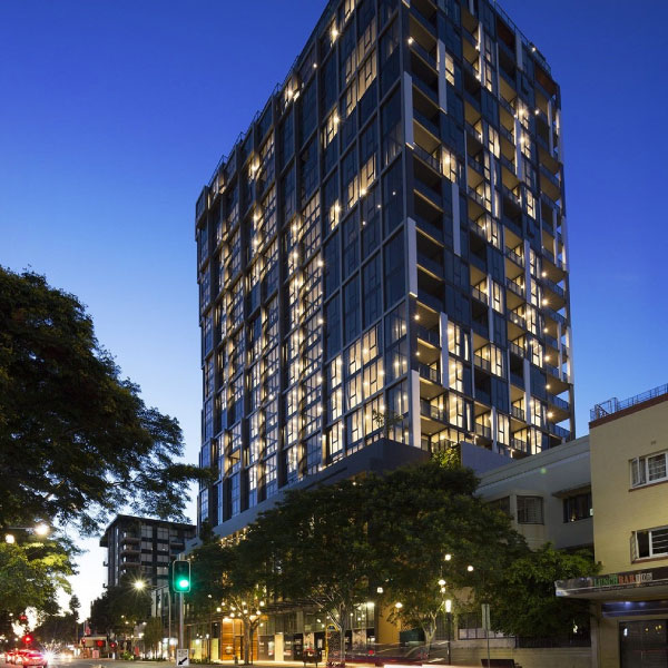 Brisbane And Melbourne: JPM Valuers & Property Consultants