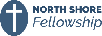 North Shore Fellowship