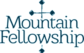 Mountain Fellowship