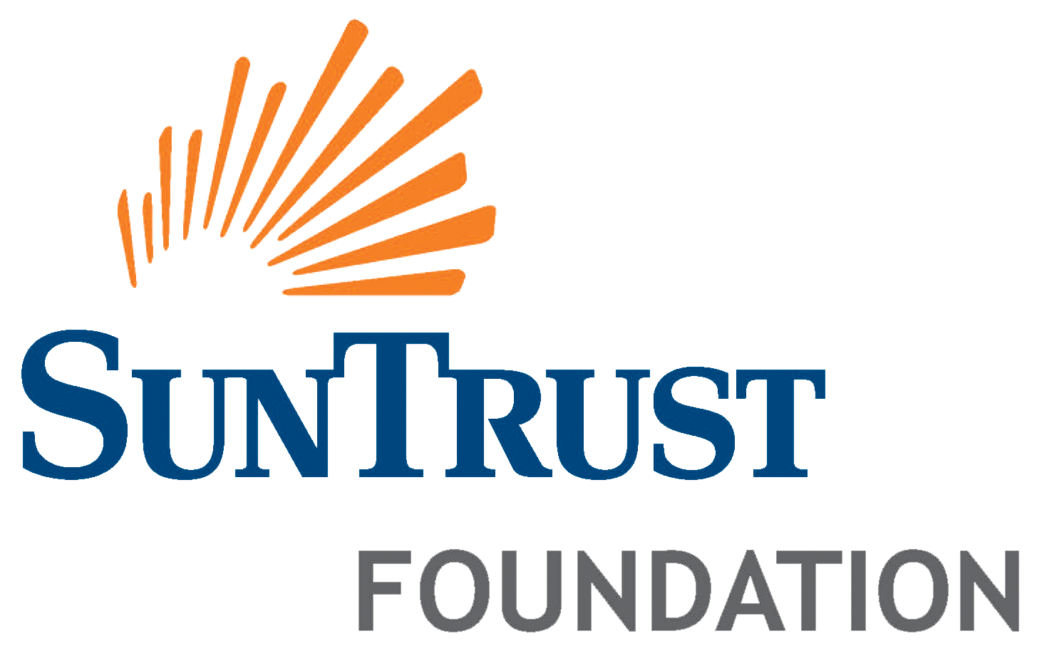 SunTrust Foundation