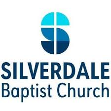 Silverdale Baptist Church