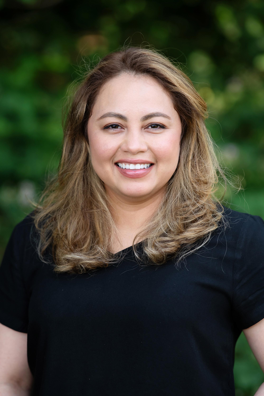 Exelia Mejia-Perez