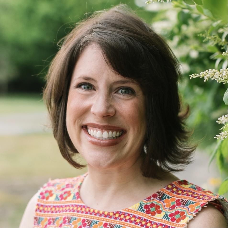 Tracy McKay
