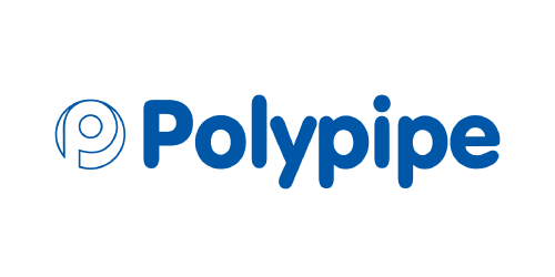Polypipe Logo