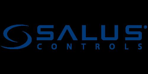 ProXFlush Logo
