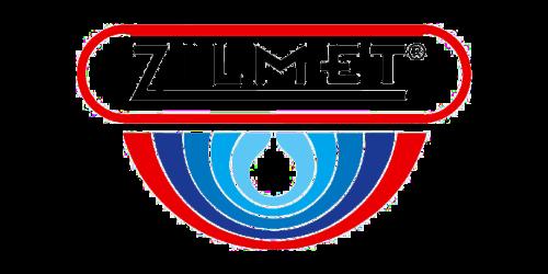 Redring Logo