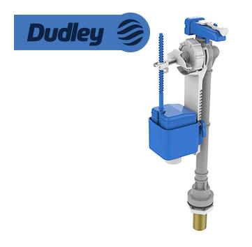 Dudley Hydroflo® Inlet Valve