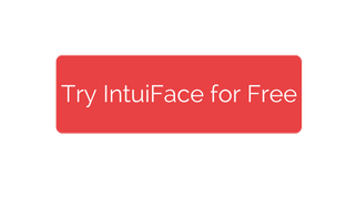 Try IntuiFace for Free