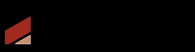 Evanco Realty Advisors Logo