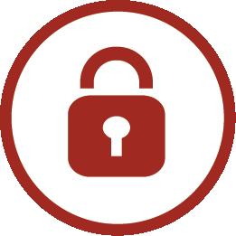 Lockpad