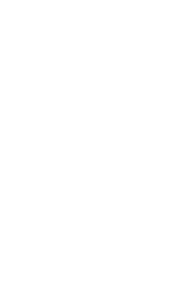 Scroll Arrow