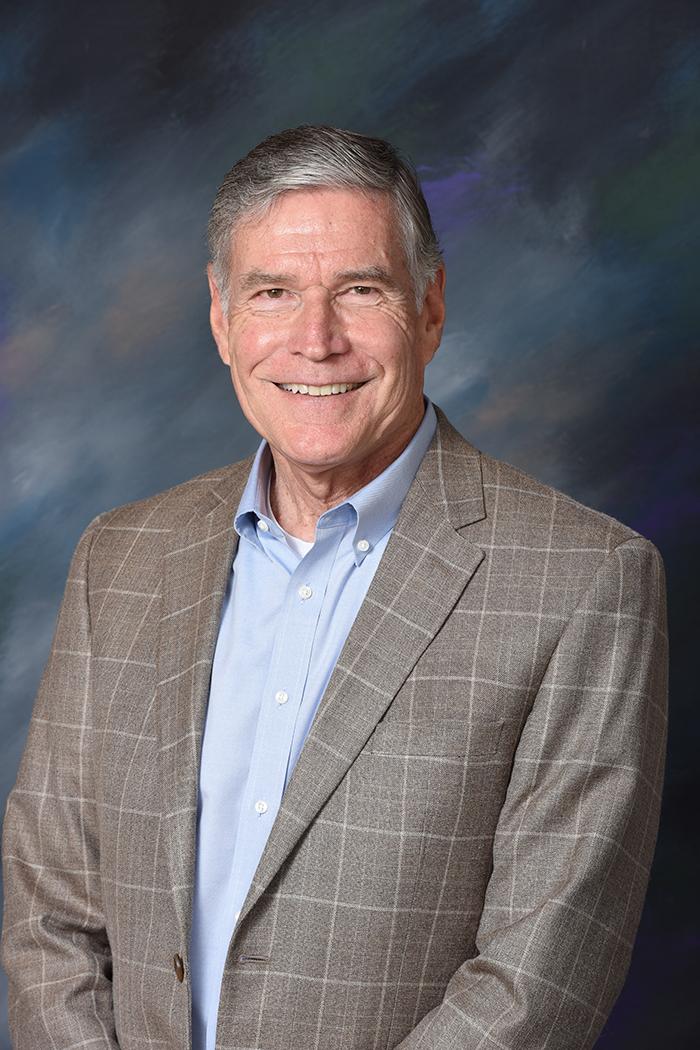 Craig S. Evanco Image