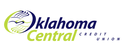 okc credit union hvac financing