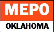 quality heating and cooling is a mepo member