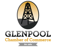 quality heating and cooling is a part of the glenpool chamber of commerce
