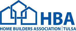 quality heating and cooling is a HBA member