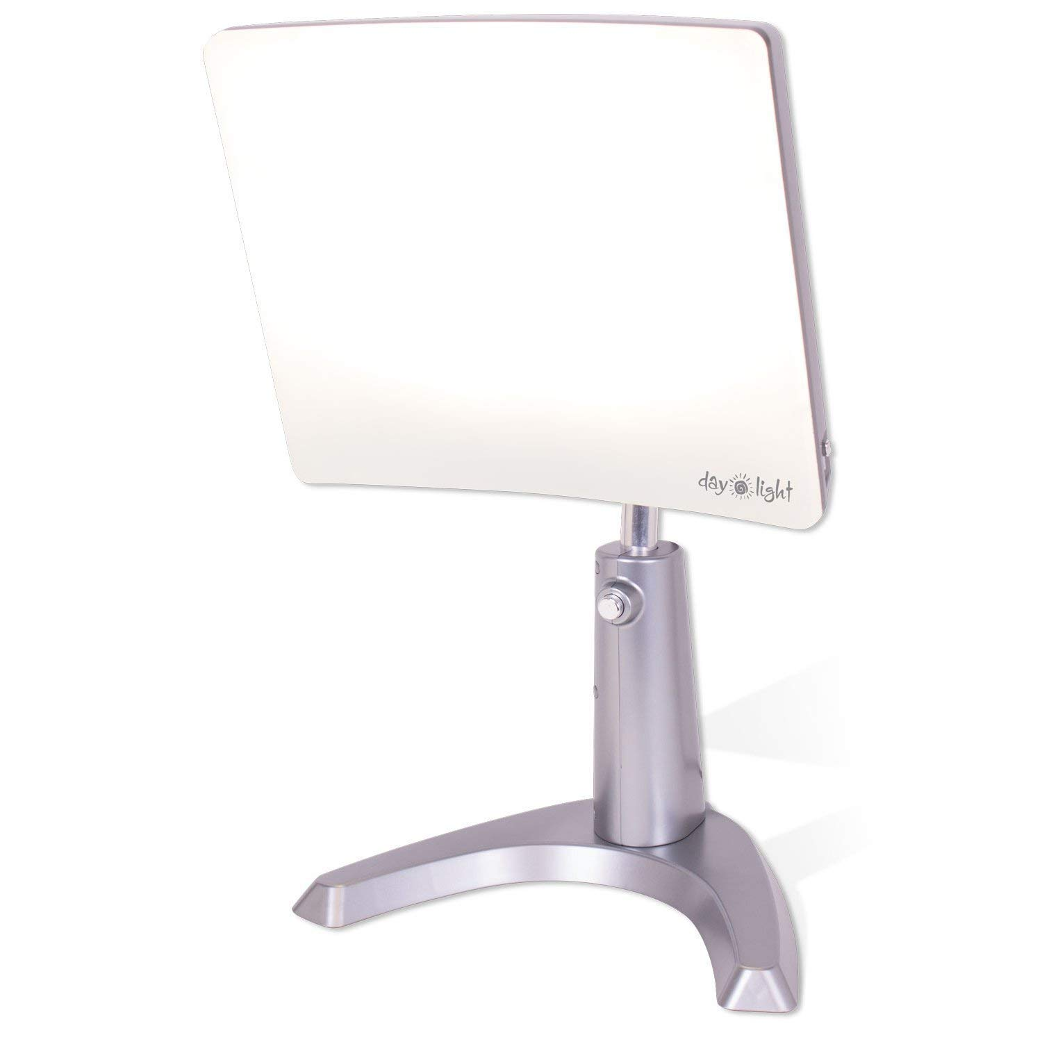Carex Day-light light therapy light