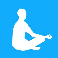 mindfulness app logo