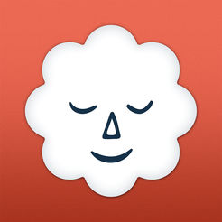 Stop, Breathe, and Think app logo