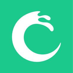 Pacifica app logo