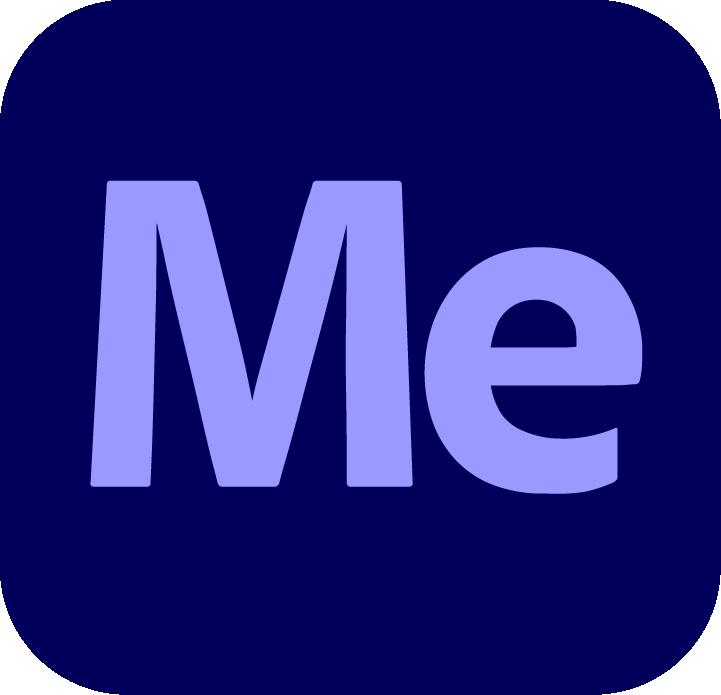 Media Encoder Icon