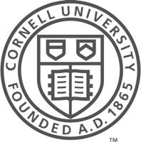 Isa_Watson - Cornell-Logo