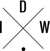 IsaWatson_logo-icon