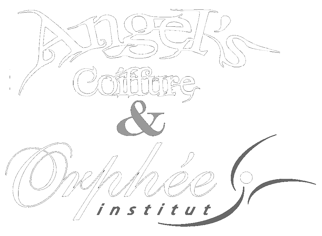 Angel's Coiffure & Orphée Institut