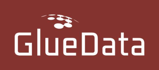 GlueData