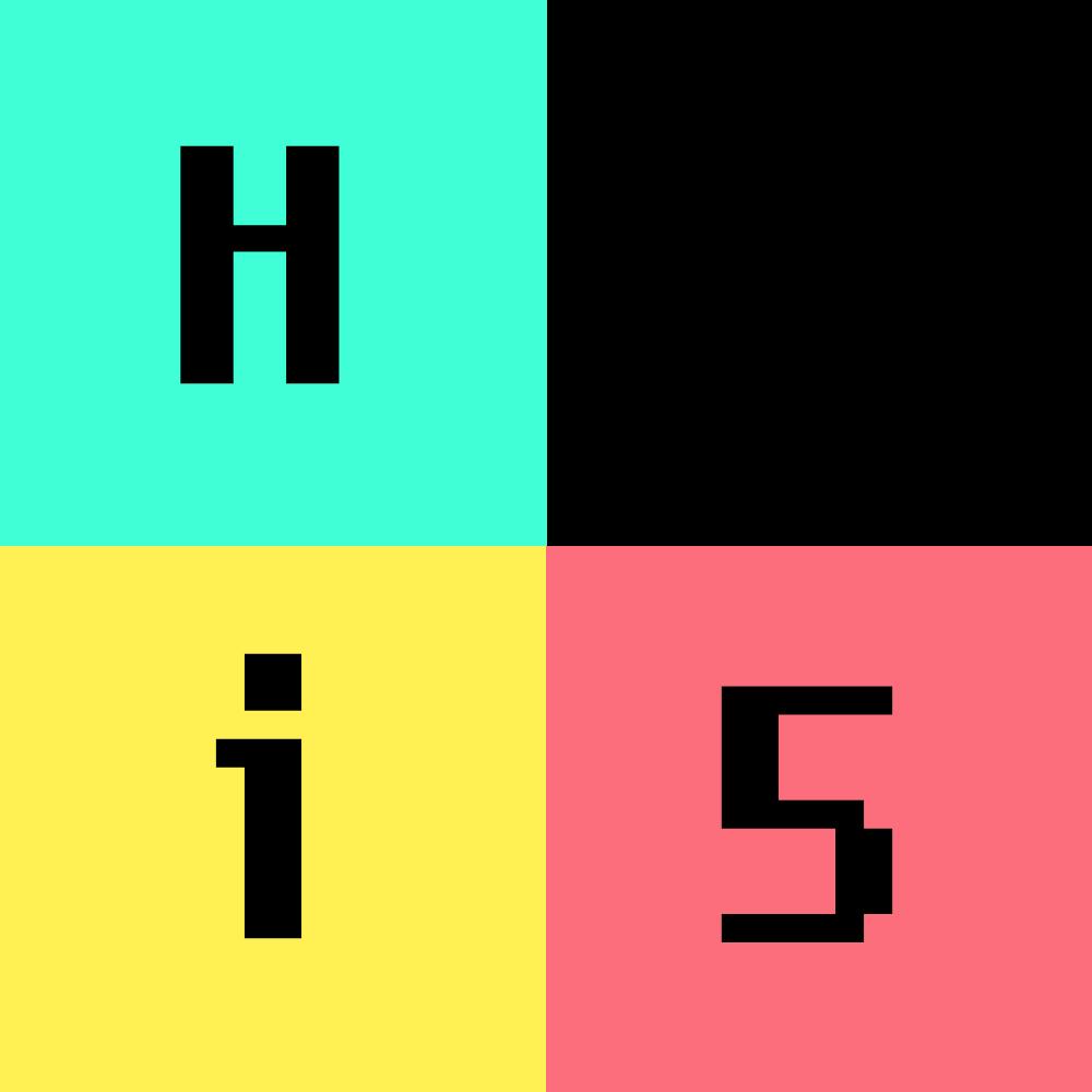 Hi5 Games