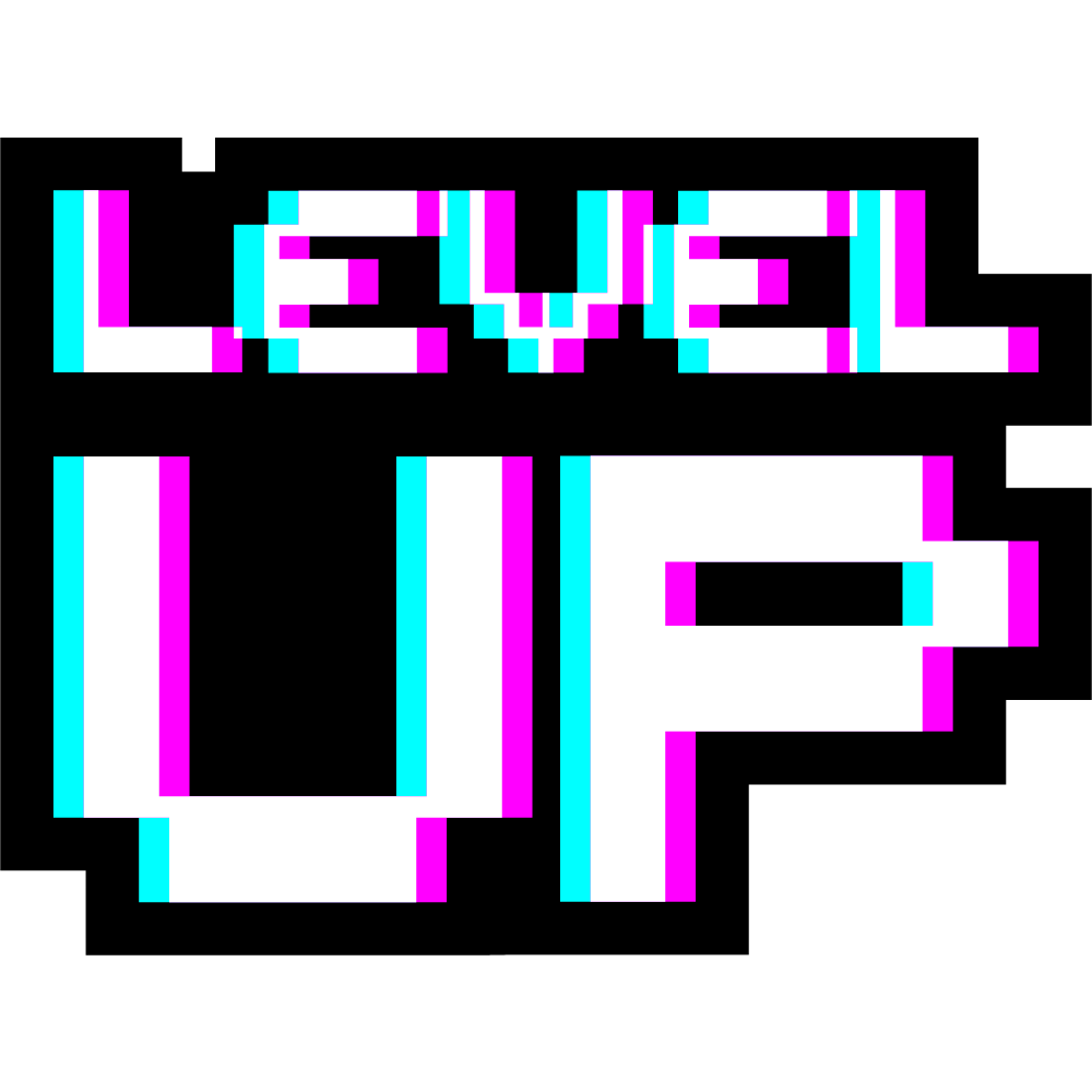 Hi5 Games Level up