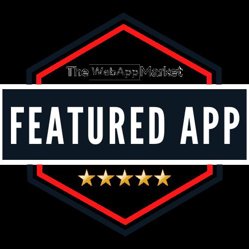TheWebAppMarket review of Hi5 2020