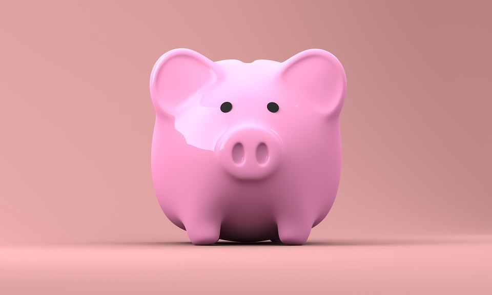 10 Budget-Friendly Ways to Incentivise yourStaff