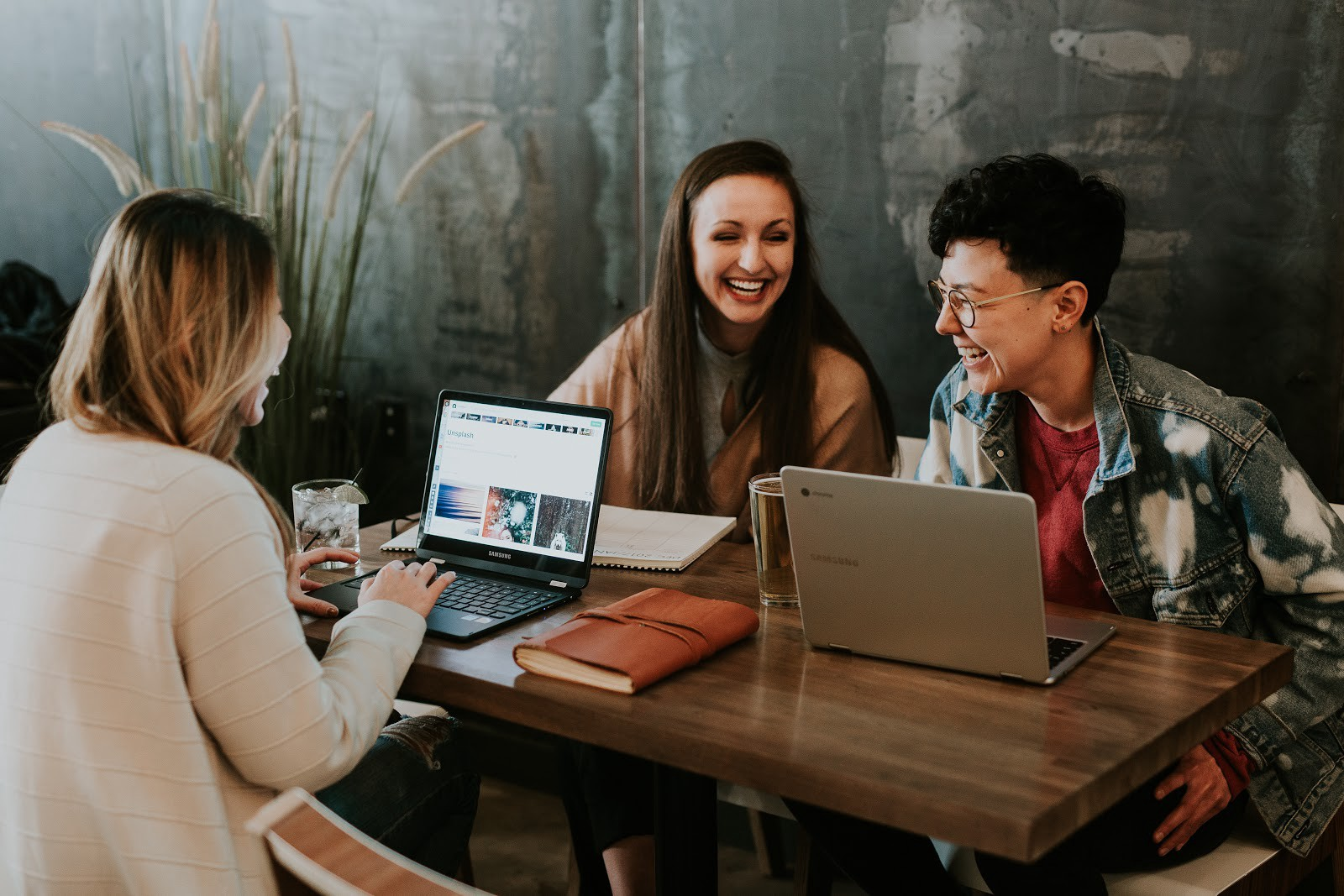 Why South African millennials need recognition at work
